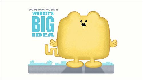 File:Wubbzy's Big Idea.jpg