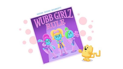 File:Wubb Girlz Rule.jpg