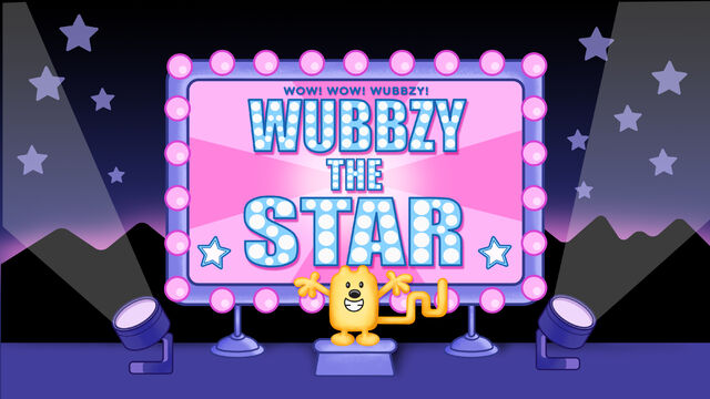 File:Wubbzy star.jpg