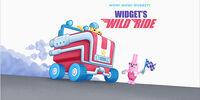 Widget's Wild Ride
