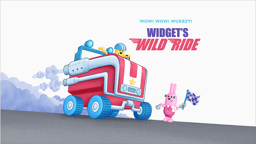 File:Widget Ride.jpg