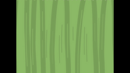 294 Giant Grass