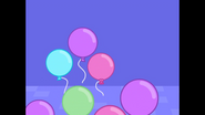 001 Balloons Going Up