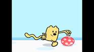 089 Wubbzy Bounces New Ball 2