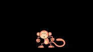 616 Monkey See