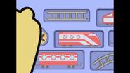 067 Train Set