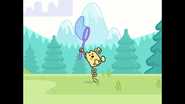 190 Wubbzy Bounces Into Woods 9