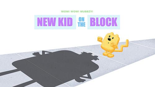 File:New Kid on the Block.jpg