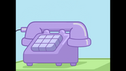 126 Phone Rings