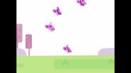 026 Whoa! Those Flutterflies Found Wubbzy