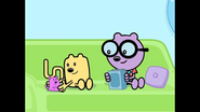 493 Wubbzy Puts Tiny Down