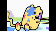 058 Wubbzy Reaches