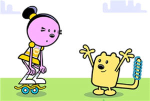 File:Wow Wow Wubbzy - Michelle Kwanzleberry.jpg