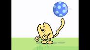 418 Wubbzy Plays With Ball 14