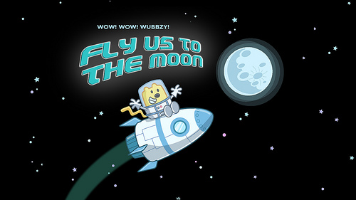 File:Fly Us to the Moon.jpg