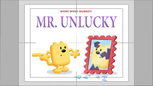 File:Mr. Unlucky.jpg