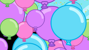 049 Balloons Going Up 2