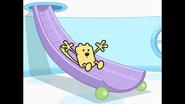 389 Wubbzy Slides Down 2