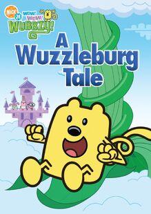 A Wuzzleburg Tale