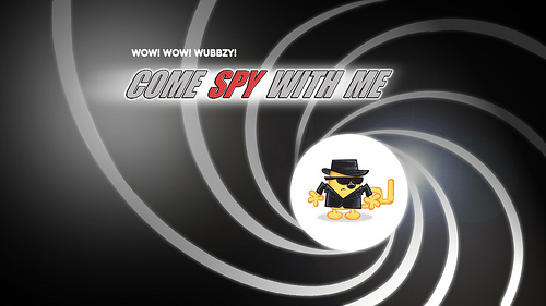 File:Come Spy With Me.jpg