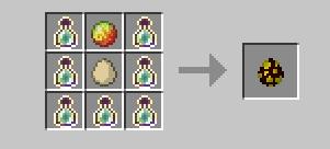 File:Magma slime egg.png