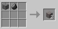 Simple Gravel