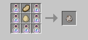 File:Wolf egg.png