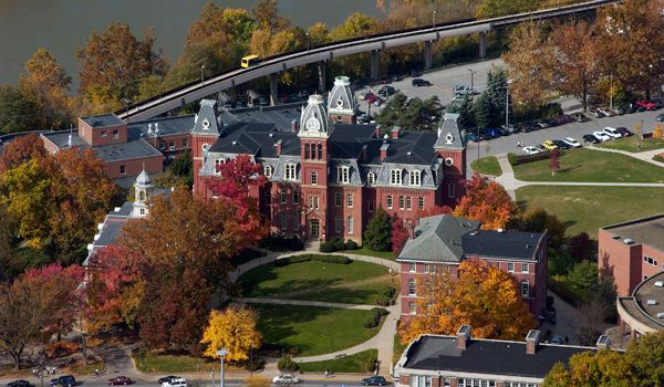 File:50-west-virginia-university.jpg
