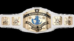 IC Champion