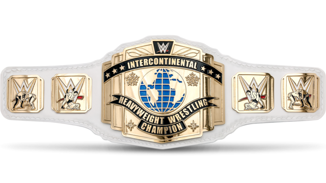 File:IC Champion.png