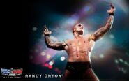 Randy-Orton SVR 2011