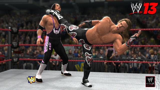 File:-WWE-13-Xbox-360- .jpg