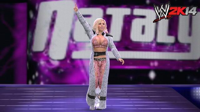 File:WWE 2K14 Screenshot.107.png