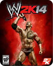 File:Wwe2k14-cover.png