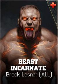 BeastIncarnate