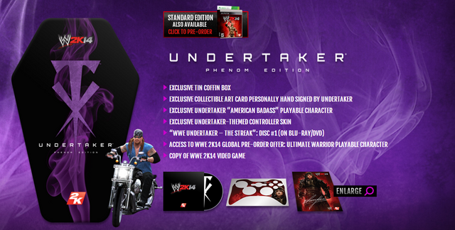 File:Undertaker-phenom-edition.png