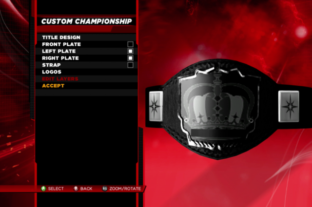 File:WWE2K14-Create-a-Superstar-2013-10-2908-14-16 crop exact.png