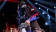 Finn-Balor WWE2K17