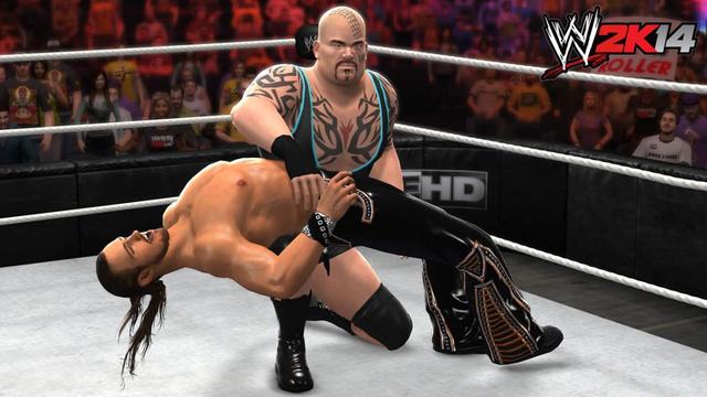 File:WWE 2K14 Screenshot.109.png