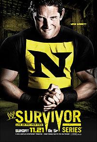 200px-Survivor Seriges (2010)