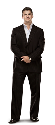 File:Shanemcmahon full.png