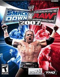 File:200px-WWE SmackDown vs Raw 2007.jpg
