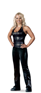 File:Molly Holly.png