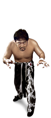 File:Tajiri Full.png