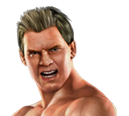 File:Chris Jericho landing headshot '11.png