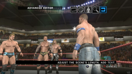 File:WWE SvR 2010 - Story Designer.jpg