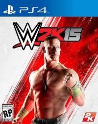 File:WWE2K15 cover ft. John Cena