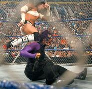 Jeff-Hardy steel-cage