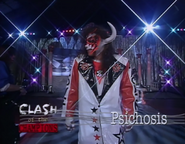 Psicosis-clash-of-the-champions