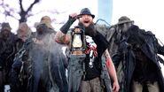 Bray Wyatt Wrestlemania 31